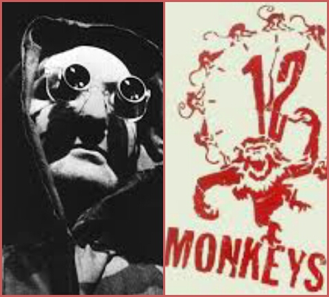 Jetee-12monkeys