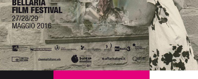 La riviera ci attende…LifeIzShort al 34° Bellaria Film Festival