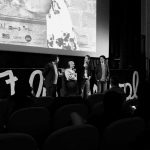 48 ore al Bellaria Film Festival