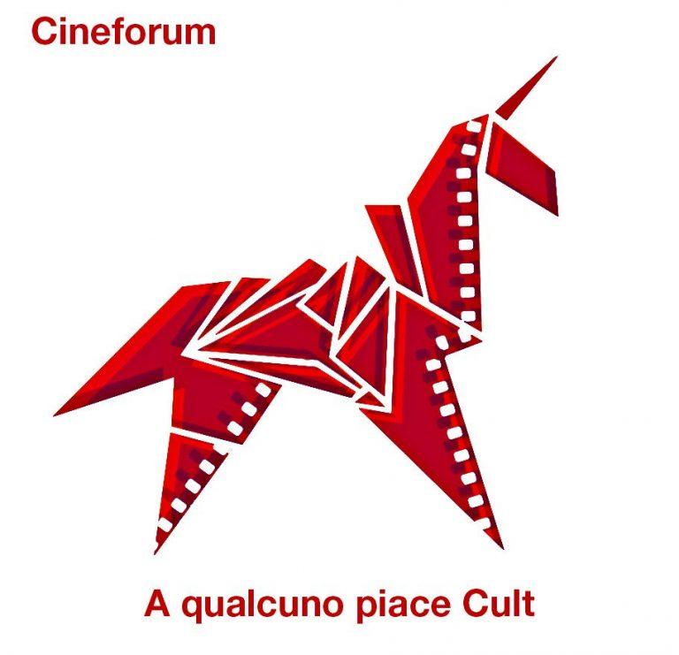 cineforum a qualcuno piace cult