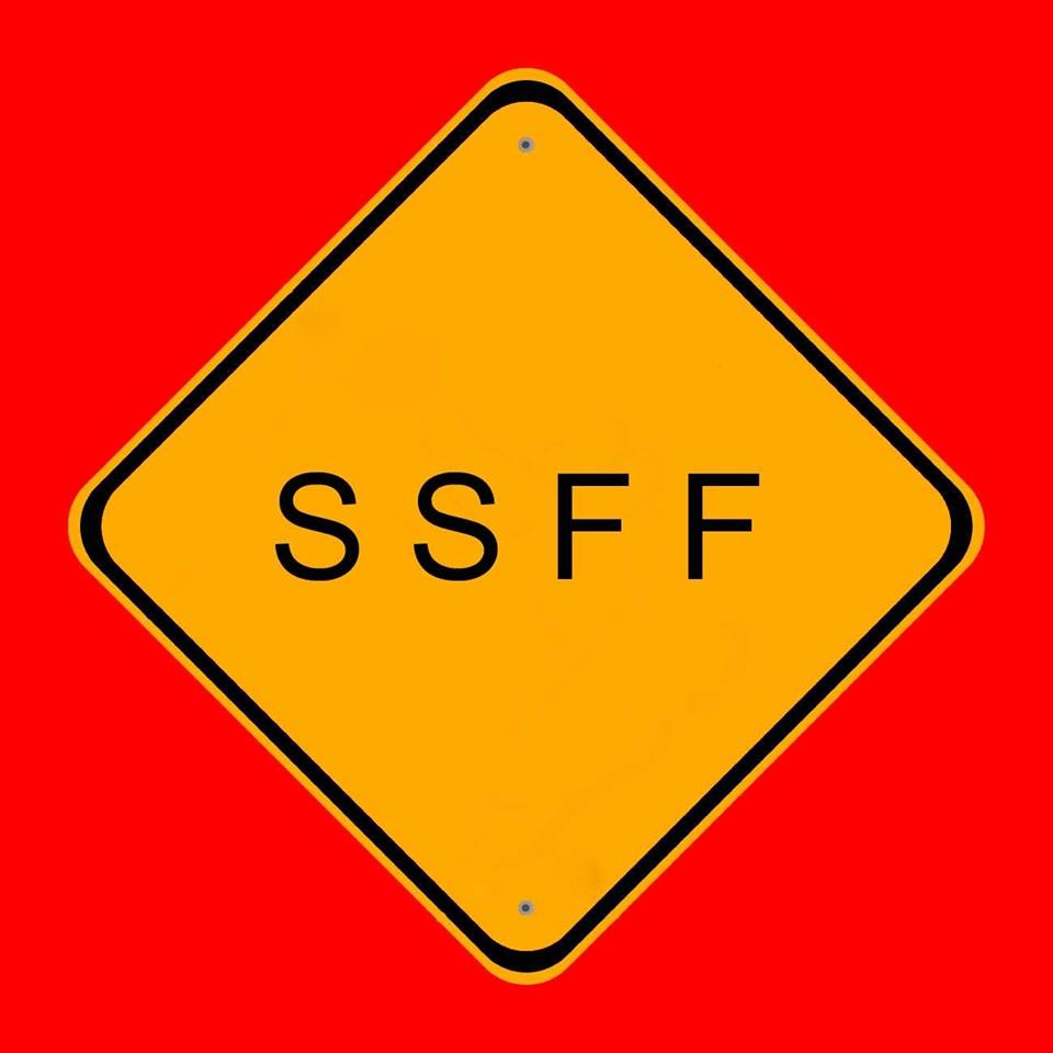 settimo milanese short film festival