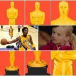 Oscar 2018: La bambina silenziosa e il campione invadente