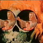 Scorpio Rising, un dettame per il cinema moderno