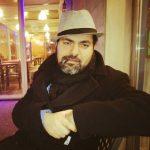 Foto del profilo di iago