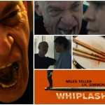WHIPLASH New entry nei FOCOLAI DI SALA