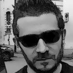 Foto del profilo di Tommaso Crociera